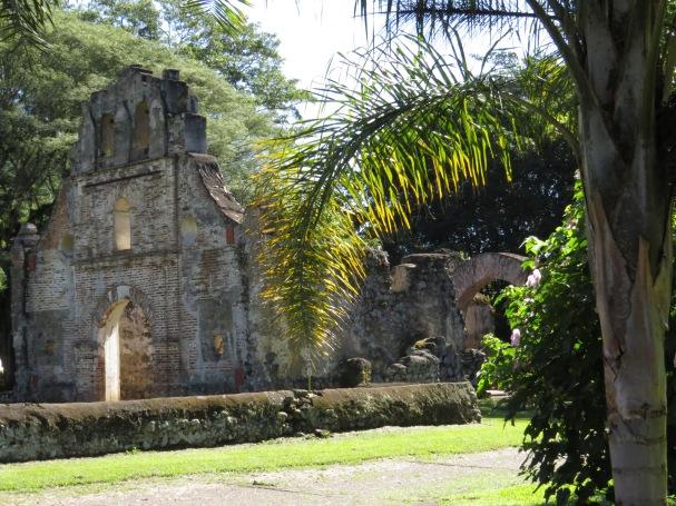 ruined-church-ujarras