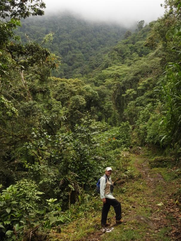 Bonilla Arriba-Rio Roca - Paul (239)